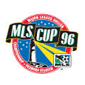 MLSCUP96
