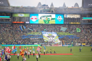 Seattle_Sounders_FC_First_Game_ECS_Overhead