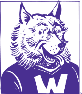 washington_huskies-logo1959