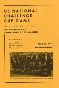 1966USOCProgramCover